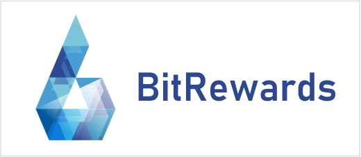 Bitrewards